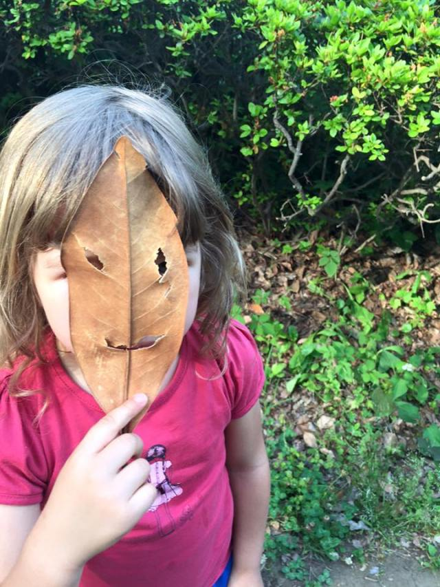 Nature mask.jpg